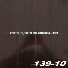 2013 pegamento de piso de madera de parquet de alta calidad