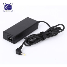 24V 3.75A 90W Desktop Switching Power Adapter