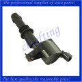 FD508 3L3U12A366BB for ford mustang f150 ignition coil