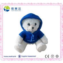 Plüsch Material und Bär Typ Plüsch Teddybär Teddybär