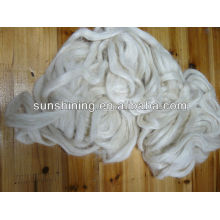 1.5D *38mm new material Functional Aloe fiber plant fiber
