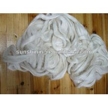 1.5 д *38мм нового материала Функциональные Алоэ волокна растительной клетчатки