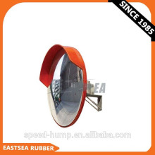 Hot Sale Traffic Safety Convex Mirrors In Dubai Uae Convex Mirrors