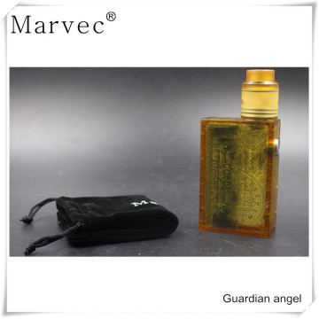 Guardian Angel mini PEI box mod ecigarette