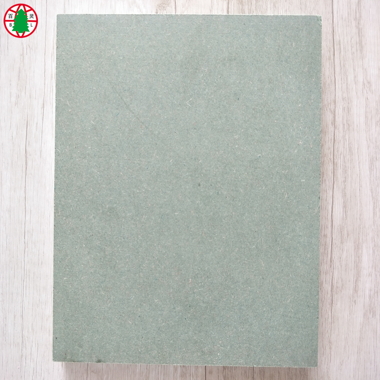 Water Proof Mdf05