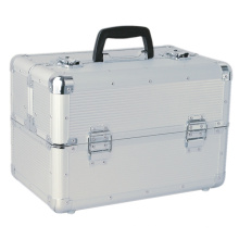 EVA personalizado material de mano herramienta de la maleta