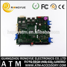 High Quality ATM NCR Board 5887 Motherboard ATM Smart Board 4450714203A/4450714204A