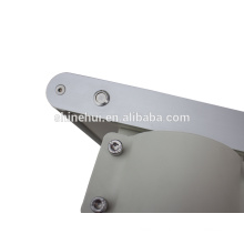 solar integrated street light solar street light lithium battery with best price