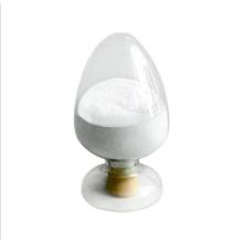 UIV CHEM 9-Phenanthracenylboronic acid CAS 68572-87-2  C14H11BO2 9-Phenanthracenylbor high purity and stock 50kg