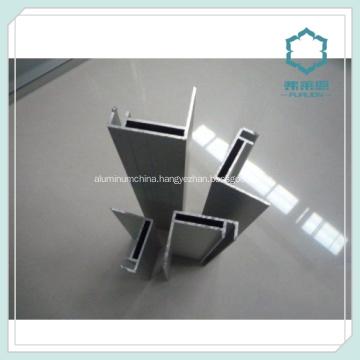 Customized Popular Aluminum Profile Solar Frame