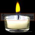 2015 Fabrik Preis Farbe Flamme Kerze
