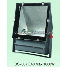 1000W Flood light fixture