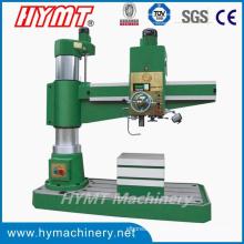 Z3050X16 / 2 máquina de perfuração radial hidráulica com leitura digital