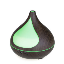 High Quality Decorative Cool Mist Aroma Air Humidifier