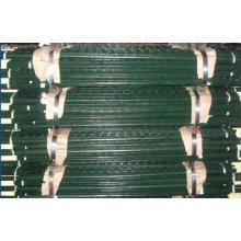 Europen T Post, Steel Fence Post, Y Fence Post