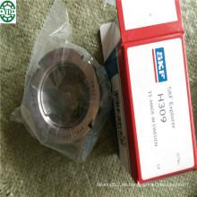 China Manga esférica SKF H304 H305 H306 del adaptador del rodamiento de rodillos