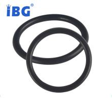 Buna O Ring/Nitrile Oring/Oil Resistant O Ring