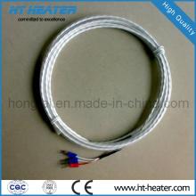 Schraube PT100 Sonde für hohe Genauigkeitsmessung