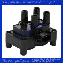 0221503490 022150349 for ford bantam ka fusion puma ignition coil