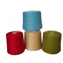Оптовая продажа продукты Китай 100% кашемир Пряжа для вязания