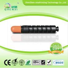 Cartucho de tóner de copiadora de alta calidad para Canon C-Exv33