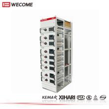 35kV KYN61 Metall eingeschlossen Power Distribution Schaltschrank
