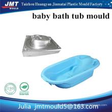 jmt mould manufacturer folding baby bath tub child size bath tub