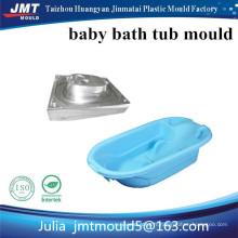 jmt fabricant de moules pliant bébé baignoire baignoire enfant taille baignoire