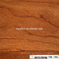 Natural elm solid wood flooring