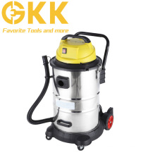 50L Industrial Wet&Dry Vacuum Cleaner Power Tool Electric Tool