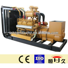 Chinesischer berühmter elektrischer Generator 300kw (preiswerter Preis)