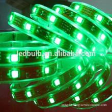 RGB 5050 led strip bendable RGB wholesale OEM offered led strip