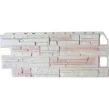 Вставка с имитацией кирпичной стены (VD100301)