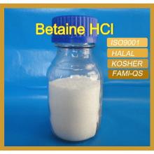 Betaína HCl 95%