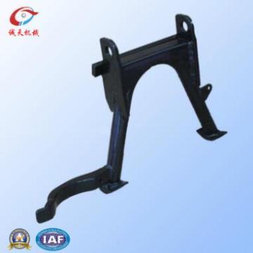 Bon prix Moteur / ATV Steel Stand avec haute qualité