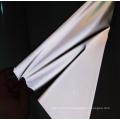 Hi-viz Reflective Tape 100% Polyester