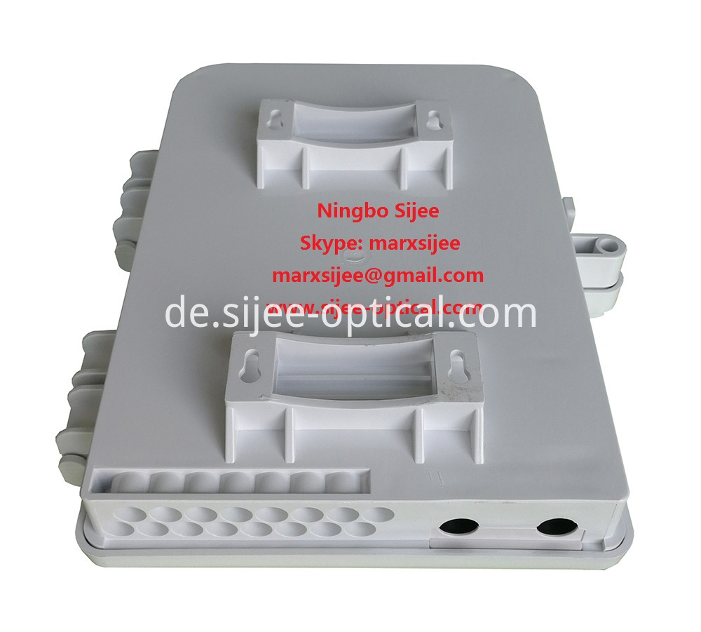 Drop Cable Distribution Box