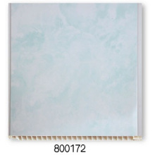 Modern Artistic Designs PVC Wall Panel (25cm - 800172)