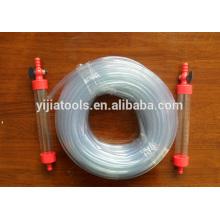 Medidor de agua de alta calidad con YJ-PL02