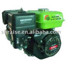 Мини-портативный бензиновый двигатель 13,4 кВт