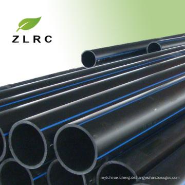 12 Zoll HDPE Rohr, Hersteller Großhandel HDPE Rohr Preise