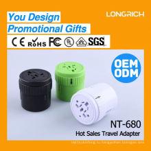 Универсальный рекламный премиальный подарок, премиальная подарочная карта с несколькими идеями