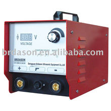 BDS-100i Stud Welding Machine