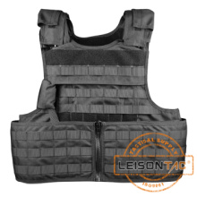Military Tactical Vest with Quick Release System (ZZBX-46-1)