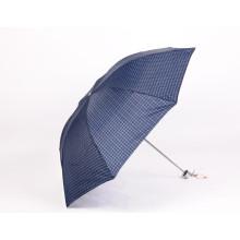 Складной зонтик (JS-23)