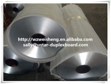 supply aluminum foil for hairdressing and beauty,aluminum foil manufacture