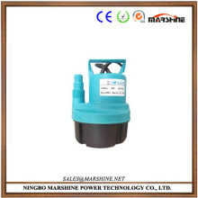 Fish pond circulating clear water pump