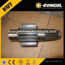 Acumulador de energía genuino Jonyang para piezas de repuesto de excavadora JLY615E JLY619E