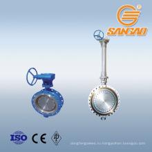 оптом ручной привод дроссельная заслонка металлическое уплотнение пластины концевой выключатель дроссельная заслонка