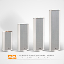Qqchina Outdoor Speaker Covers Waterproof with CE